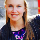 Louise Schoenmaeckers