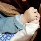 Manar Joseph ♥