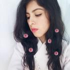Soffy Herrera :B