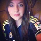 Leslie Reyes