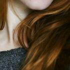 Nancy Robles