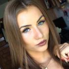 Kamila Aurelia Chojnowska