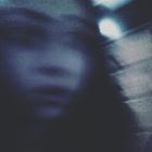 ·*•°alison°•*·