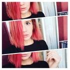 Sophie G. ♥