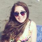 Fernanda ♥