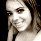 Patrícia Tulini
