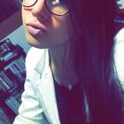 Mônica Cardoso