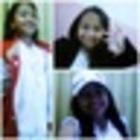 @firasyafiraa
