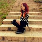 Andriana Daria Mihaela