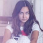Katy Vigriyanova