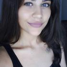 Andreea Gafita