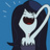 Marceline