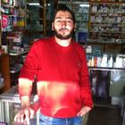 Muhamed Aboud