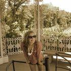 Cassandra Lee Schofield