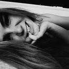 Laura Oad