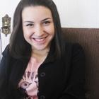 Karina Farias