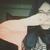 Jasmin_Little_Fighter
