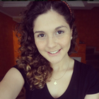 Micaela Araujo