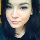 Eva Sophie