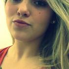 Elizama Andrade