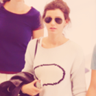 Eleanor Calder Facts