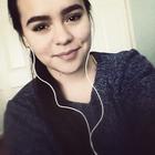 Andrea Denise♥