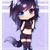 12Black_Fox