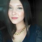 Adriana Ruelas
