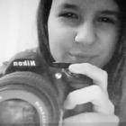 charis♥