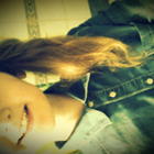 Holly ^^^^