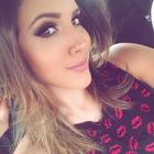 Scarlett Prado