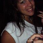 Florencia Sol