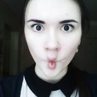 Karina Alexandrova