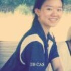 Lilian Heng