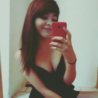 Ximena Perez ☯