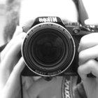 Lynn_Photography