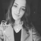 Jelena Stojic
