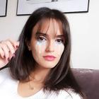 Iris Efendiu