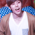 dongwoo