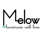 Melow