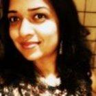 Tara Agrawal