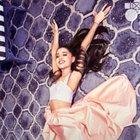 Ariana Hemmings Butera