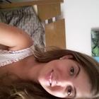 Larissa Reichert