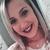 Rafaela Freitas