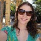 Priscila Guarnier