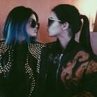 ♔ Lizz Cintra ♔