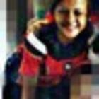 Nicole Flor