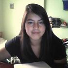 Daniela Mendez Marin