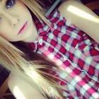 ❤ KristenlovesJake ❤