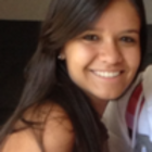Eliza Almeida